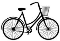 bike-intraempreendedorismo