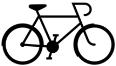 bike-lifestyle