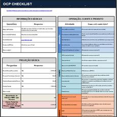 checklist-min