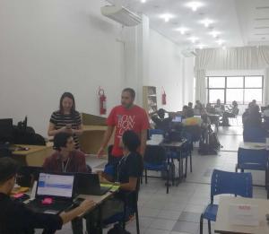 mentoria-desafio-startups