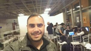 mentoria-startupcidada